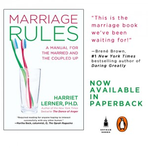 marriage rules_coaching show