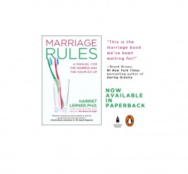 marriage rules_coaching show (1)