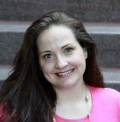 Andrea W Hanson